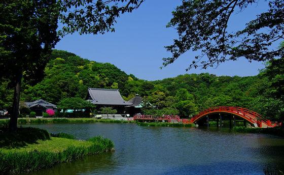 1280px-Shomyo-ji.jpg