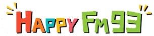 happyfm.jpg