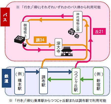 large_180720_keiojindaiji_01.jpg