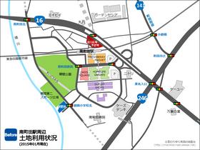 minamimachida20150124_1.png