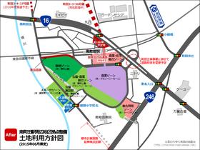 minamimachida20150711_1.png
